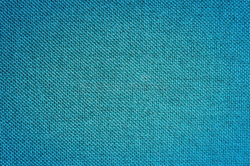 Fond bleu-clair images stock
