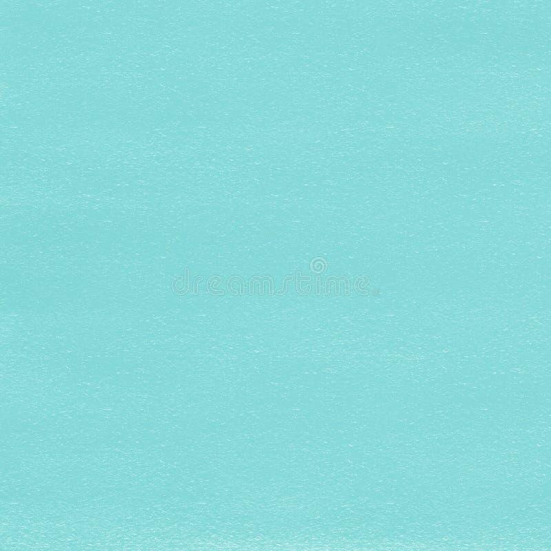 Fond bleu-clair de mur photographie stock libre de droits