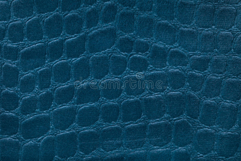 fond bleu d 39 un mat riel de textile mou de tapisserie d 39 ameublement plan rapproch tissu avec la. Black Bedroom Furniture Sets. Home Design Ideas