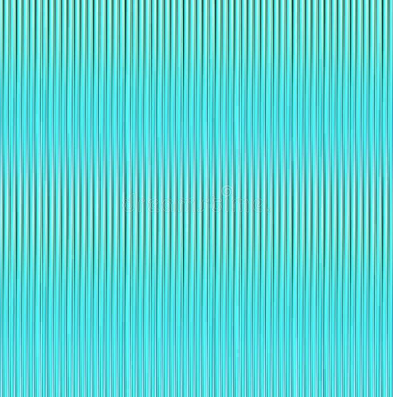 Fond bleu de fer photos libres de droits