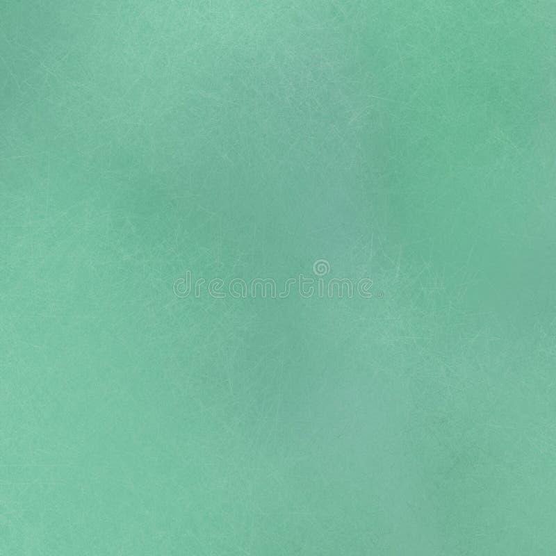Fond bleu de sarcelle d'hiver