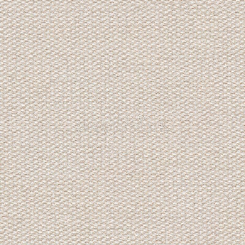 Fond brillant de textile pour votre intérieur idéal images stock