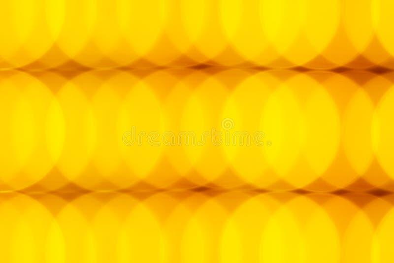 Fond brouillé par bokeh coloré abstrait photos stock