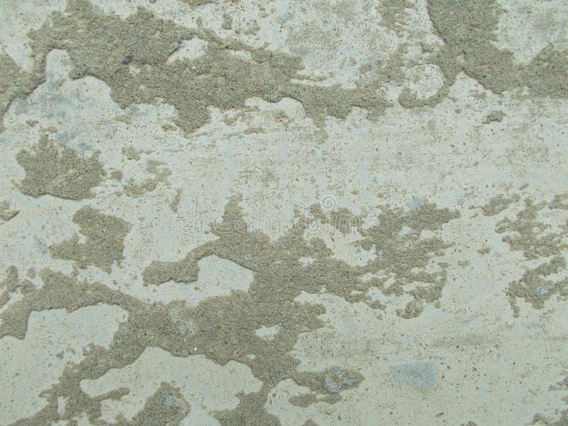 Fond brouillé, texture pour la conception, annonçant la bannière image stock