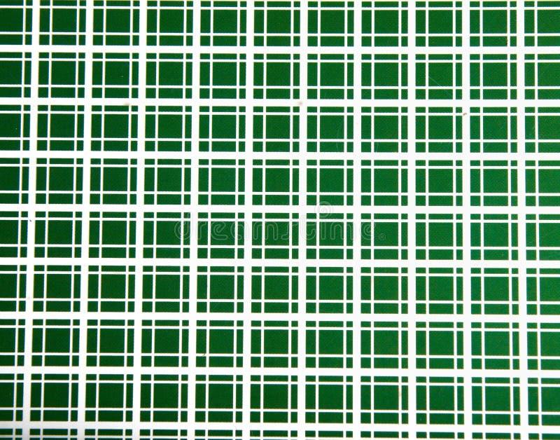 Fond carré de modèle de texture photographie stock