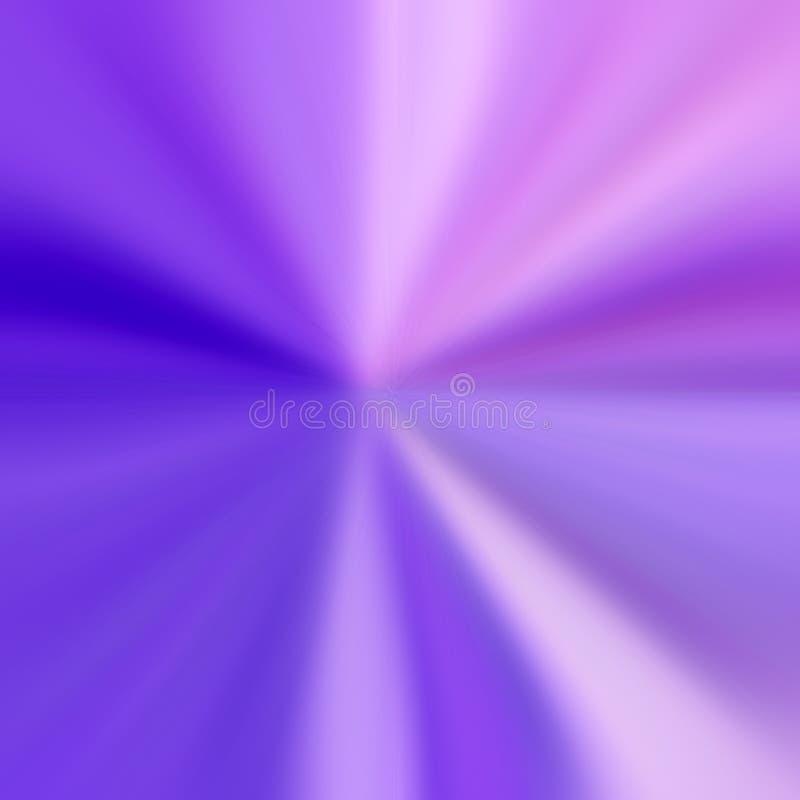 Fond coloré illustration de vecteur