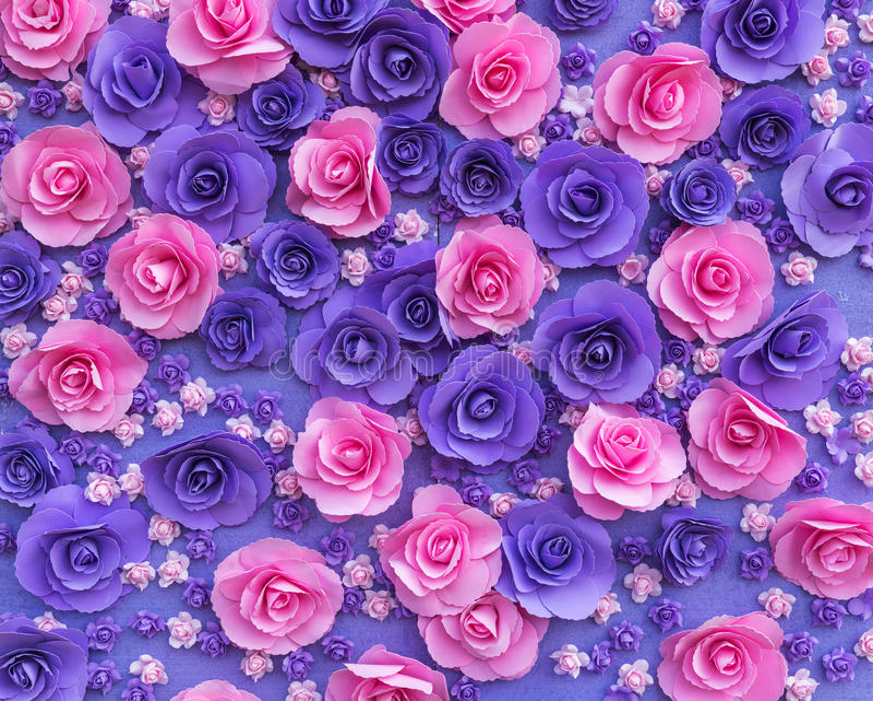 Fond coloré photos stock