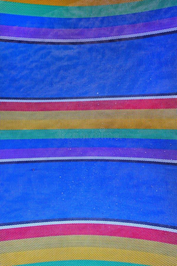 Fond coloré abstrait papier peint bleu, jaune, vert et rouge images libres de droits