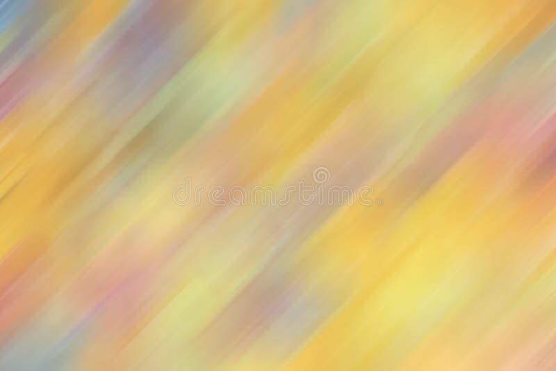 Fond coloré approprié pour belle lumière i de différentes tâches images stock