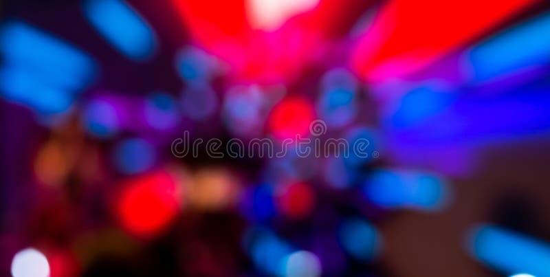 Fond coloré clair abstrait photographie stock
