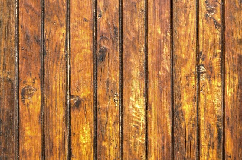 Fond coloré de conseils en bois images libres de droits