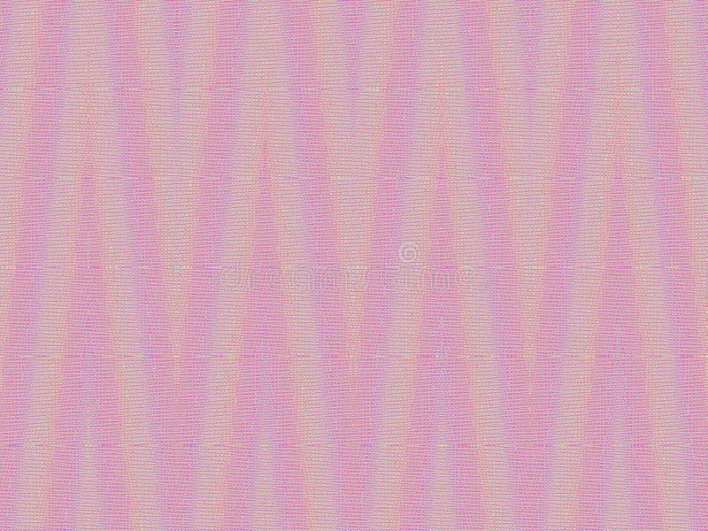 Fond coloré de rose-lilas photo libre de droits
