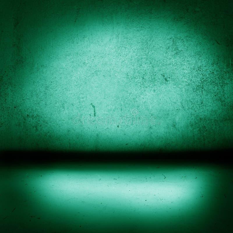 Fond coloré grunge photo libre de droits