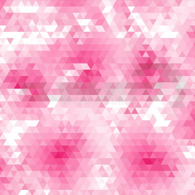 Fond coloré lumineux moderne couverture pour des produits Papier d'emballage ENV 10 illustration libre de droits