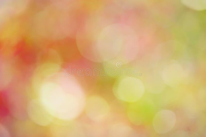 Fond coloré mou 1 images stock