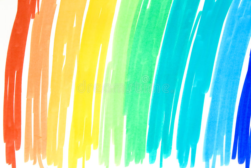 plusieurs couleurs vmrC11V