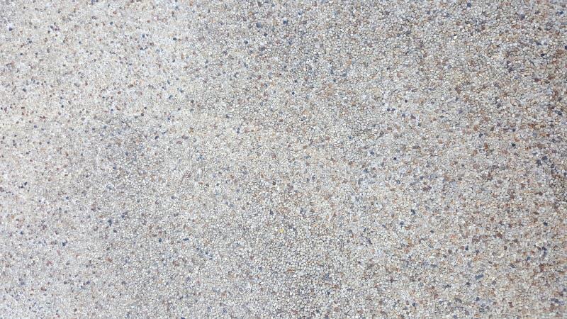 Fond Concret De Blanc De Ciment De Brique En Pierre En Gros Plan Image stock - Image du fond ...