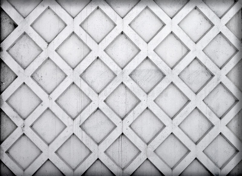 Fond concret de texture photo stock