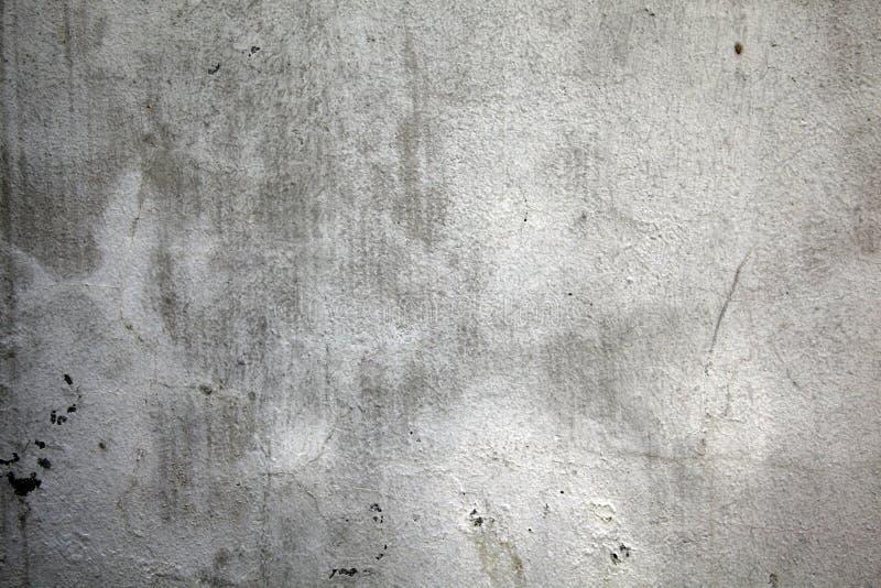 Fond concret grunge de texture image libre de droits