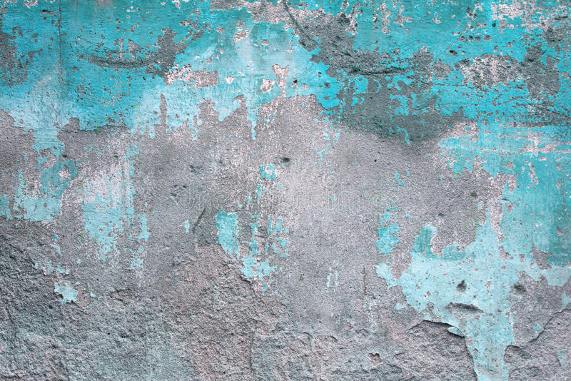 Fond concret grunge de texture illustration stock