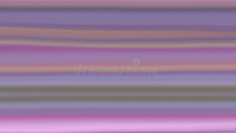 Fond créatif abstrait brouillé coloré images libres de droits