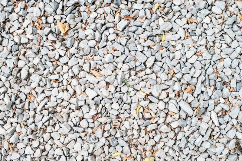 Gravier Ou Pile En Pierre De Paysage Image stock - Image du pile, gravier: 131864459