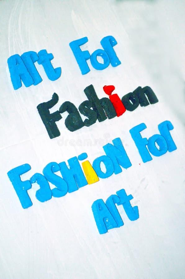 Download Fond Décoratif Grunge Abstrait De Texture Image stock - Image du rayé, malpropre: 56477315