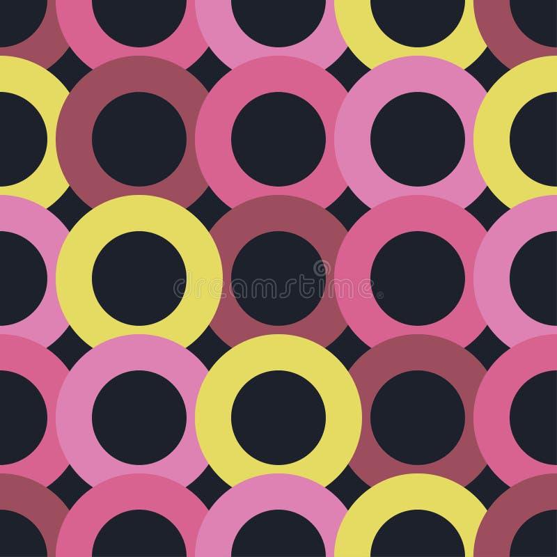 Download Fond Décoratif Sans Joint Impression Conception De Tissu, Papier Peint Illustration Stock - Illustration du décoratif, papier: 76080394