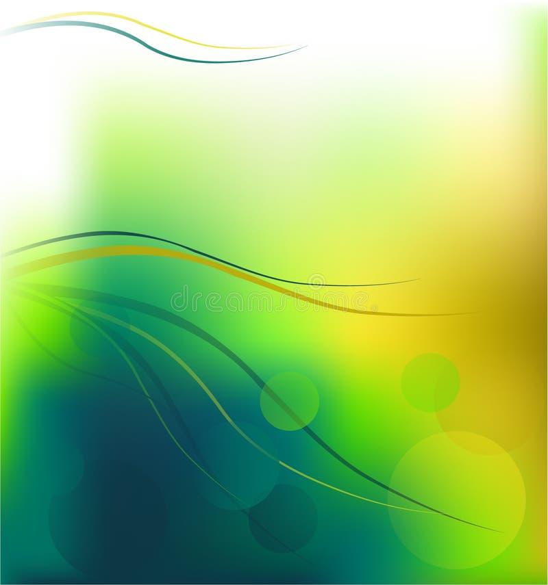 Fond d'Absrtact image libre de droits