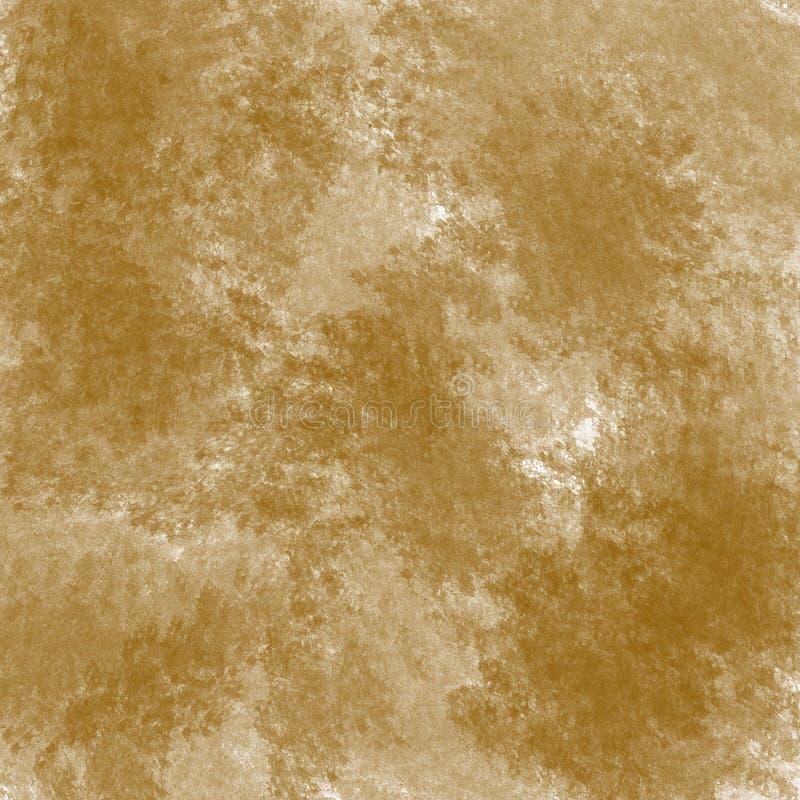 Fond d'aquarelle, texture d'aquarelle, fond d'aquarelle de Digital illustration libre de droits