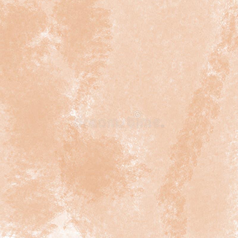 Fond d'aquarelle, texture d'aquarelle, fond d'aquarelle de Digital illustration de vecteur