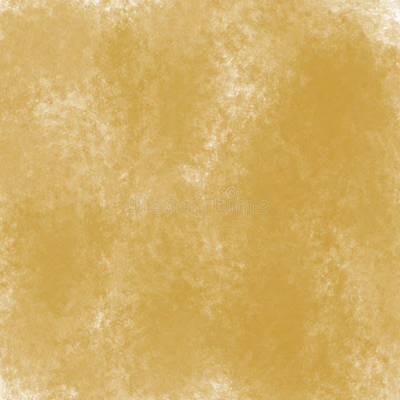 Fond d'aquarelle, texture d'aquarelle, fond d'aquarelle de Digital illustration stock