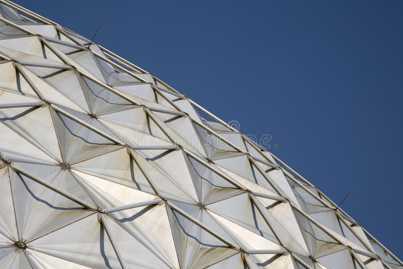 Fond d'architecture images stock