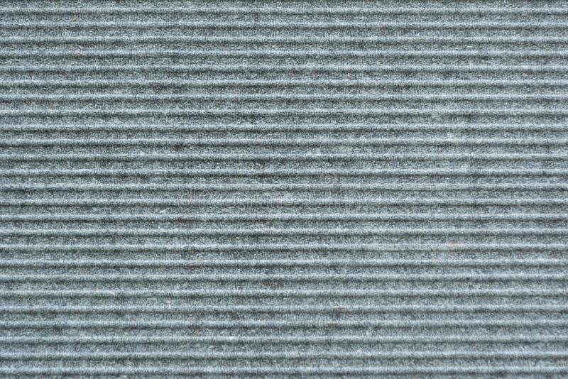 Fond d'ardoise d'amiante Texture image libre de droits