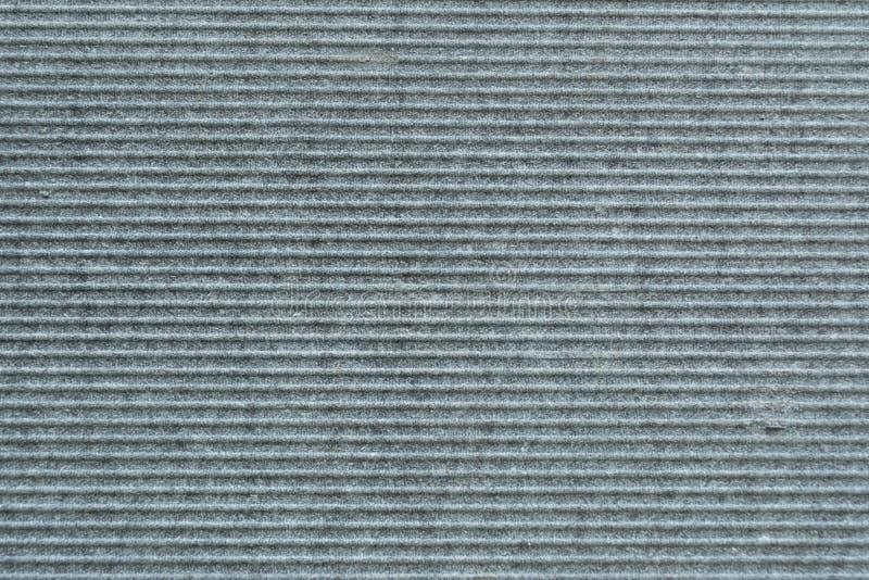 Fond d'ardoise d'amiante Texture photographie stock libre de droits