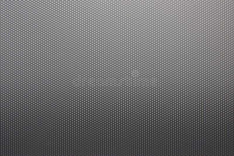 Fond d'hexagone images stock