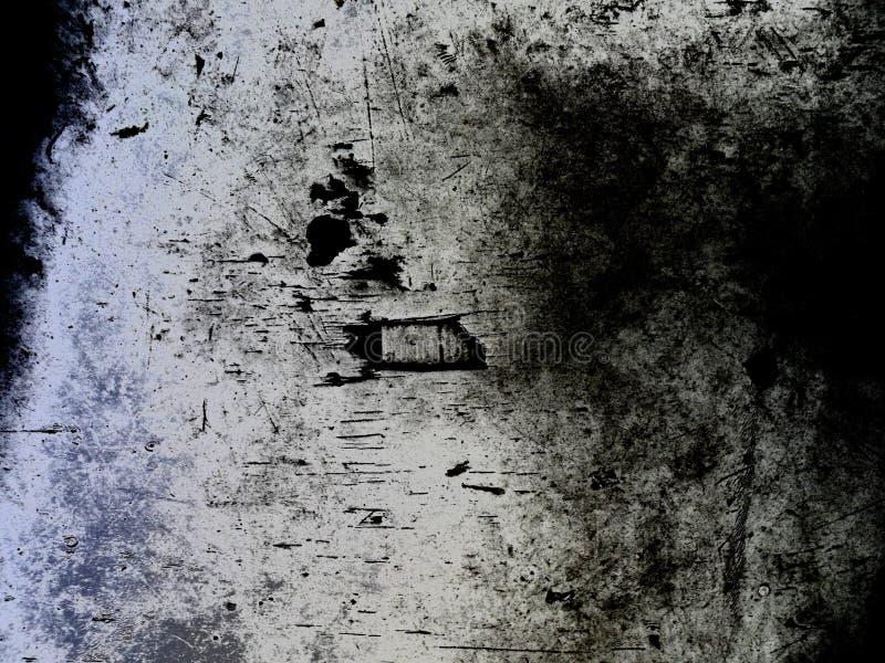 Fond d'image abstrait photographie stock