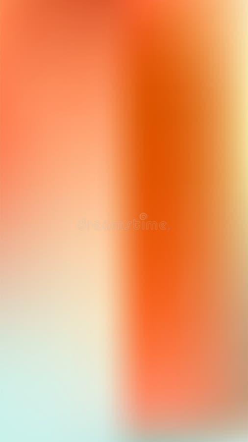 Fond d'image abstrait inspirer Illustration colorifique utile Texture de fond, lisse Bleu-violet color? Neuf color? illustration libre de droits