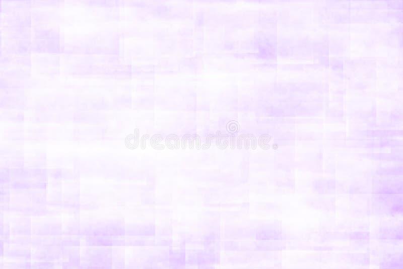 Fond d'image texturisé de place bleue photographie stock libre de droits