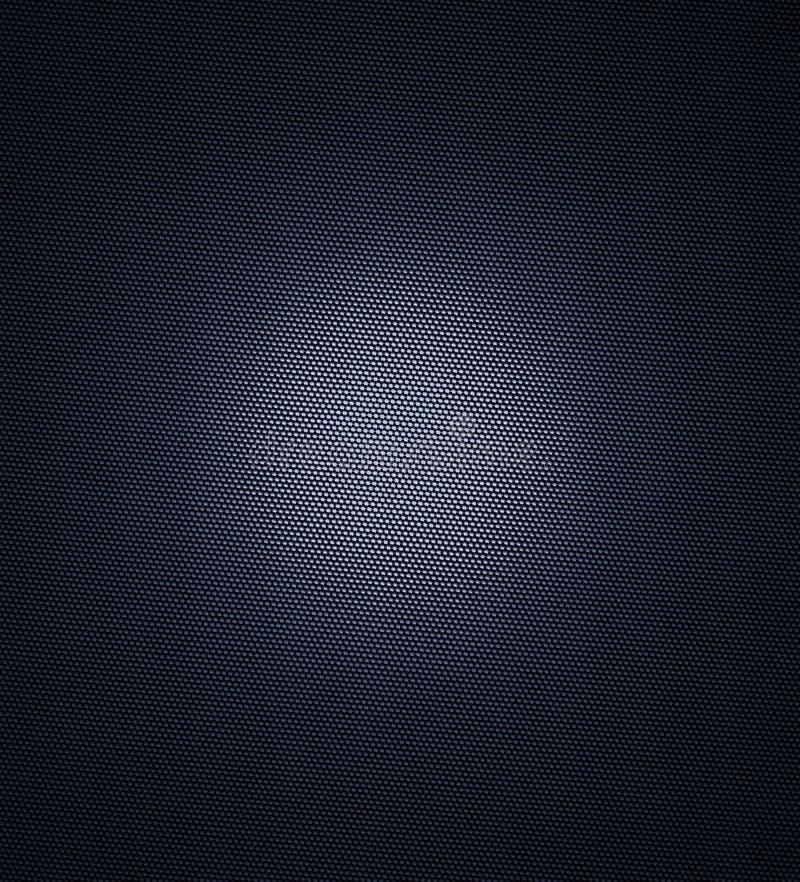 Fond d'obscurité de tissu photographie stock