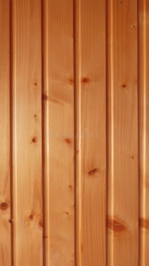 fond d'un mur en bois 1 photographie stock libre de droits