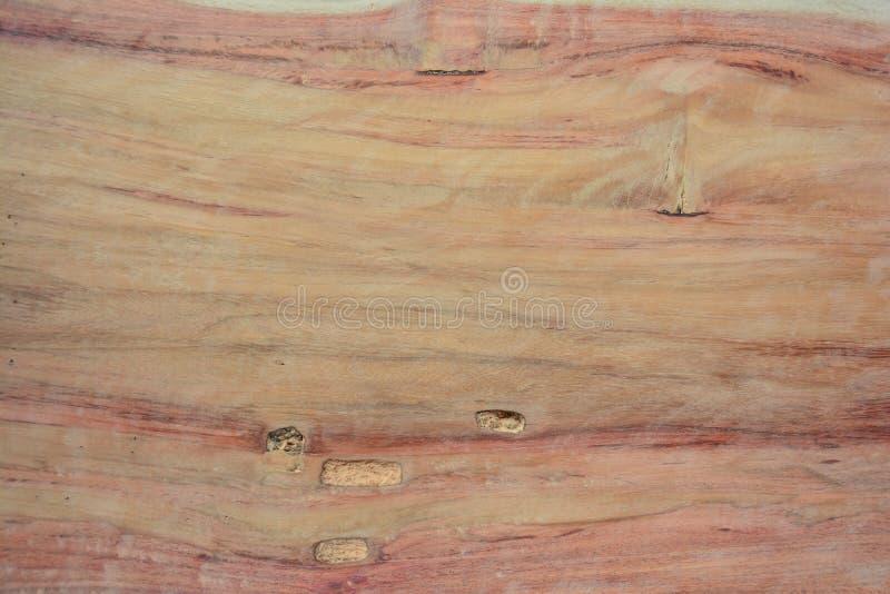 Fond de bois photographie stock