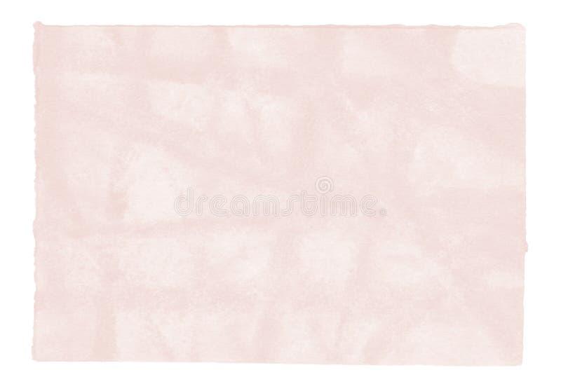 Fond de Bourgogne avec des couleurs de flou photographie stock libre de droits