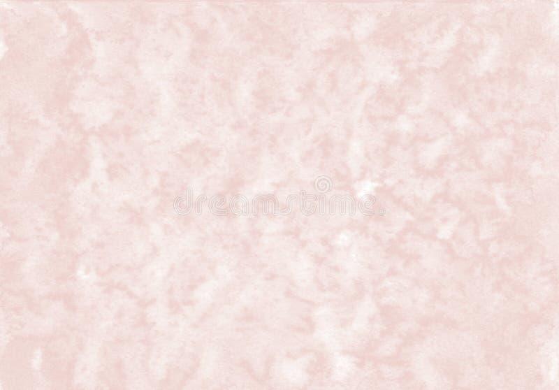 Fond de Bourgogne avec des couleurs de flou illustration de vecteur
