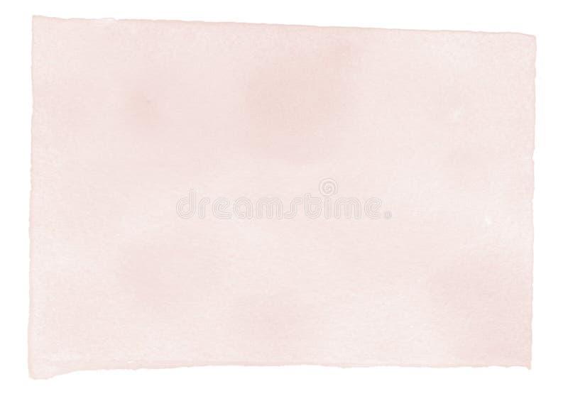 Fond de Bourgogne avec des couleurs de flou photos stock