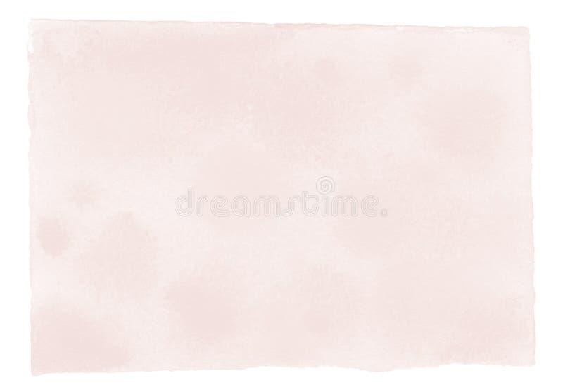 Fond de Bourgogne avec des couleurs de flou photo libre de droits