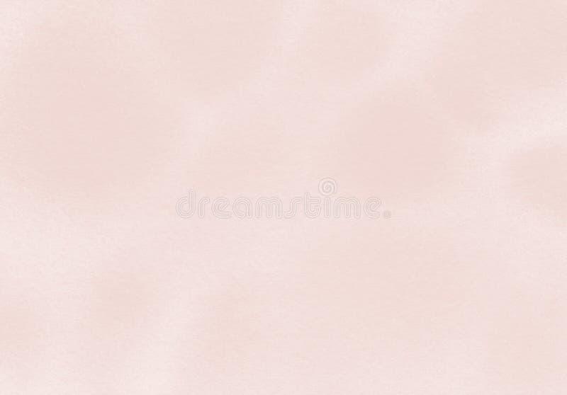 Fond de Bourgogne avec des couleurs de flou photographie stock