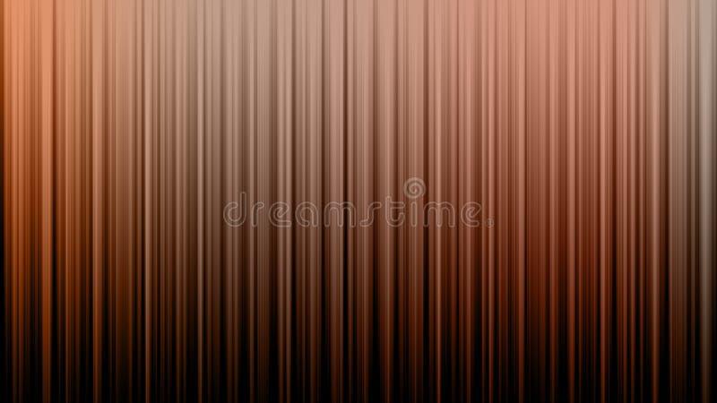 Fond de Brown photographie stock