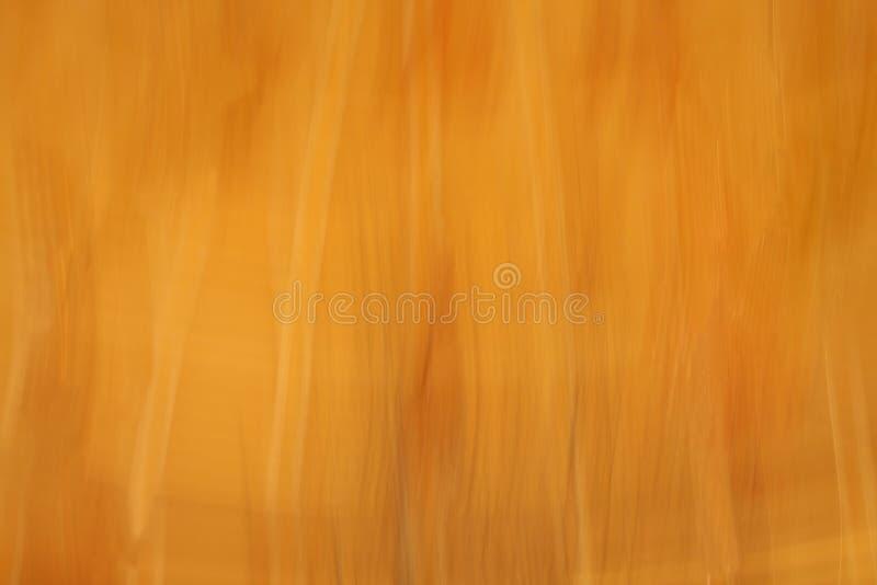Fond de brun orange et jaune images stock