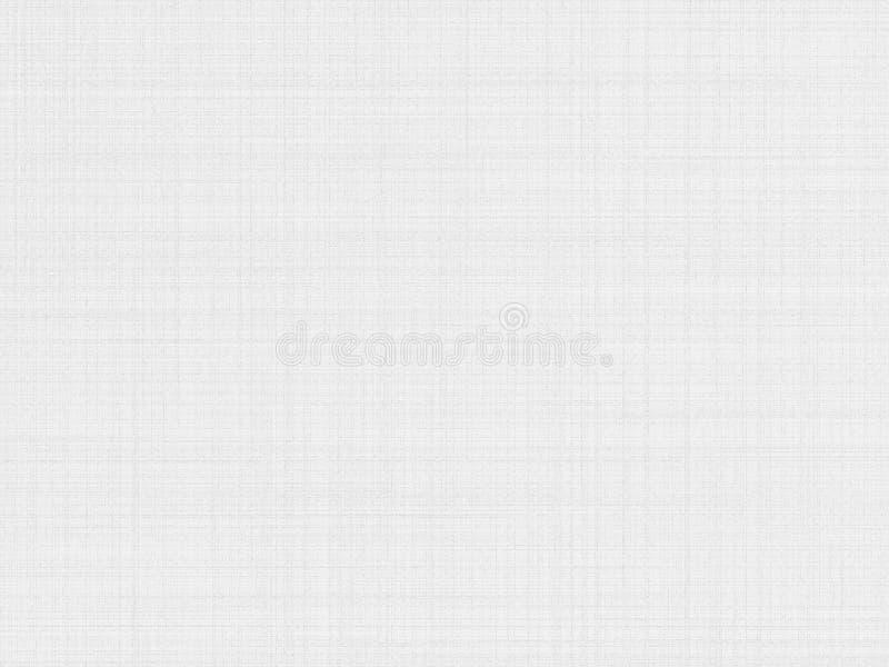 Fond de cage gris-clair sur le blanc illustration stock
